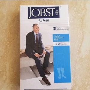 Jobst